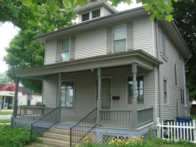 1211 Jefferson Avenue, LaPorte, IN 46350 - #: 456373