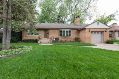 8242 Hawthorne Avenue, Munster, IN 46321 - #: 456386