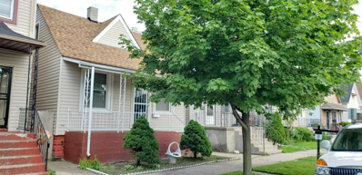 5013 Olcott Avenue, East Chicago, IN 46312 - MLS#: 456391