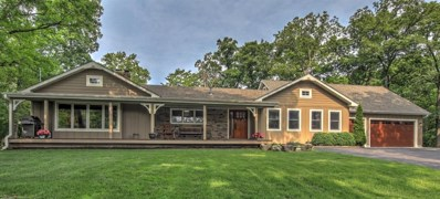 12528 Grant Street, Crown Point, IN 46307 - MLS#: 456403