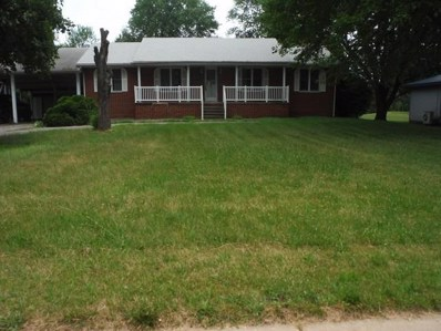 3065 Willowcreek Road, Portage, IN 46368 - MLS#: 456415