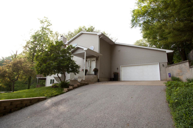 131 E 700, Valparaiso, IN 46383 - MLS#: 456449