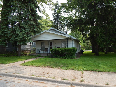506 S Dickson Street, Michigan City, IN 46360 - MLS#: 456472