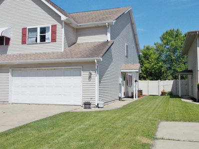 9409 Kennedy Avenue, Highland, IN 46322 - MLS#: 456475