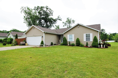 6401 Monument Avenue, Portage, IN 46368 - MLS#: 456546