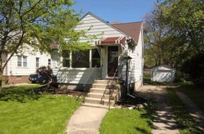 3923 177th Street, Hammond, IN 46323 - MLS#: 456550