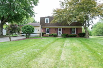 306 Salem Court, Valparaiso, IN 46383 - MLS#: 456559