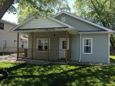 2616 Fayette Street, Lake Station, IN 46405 - #: 456574