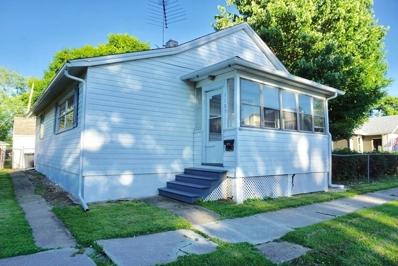 1105 Scott Street, LaPorte, IN 46350 - #: 456607