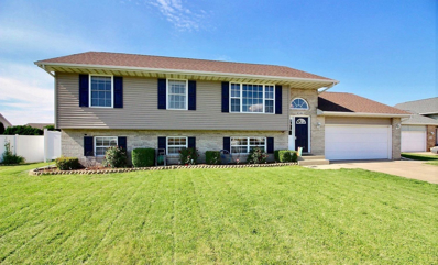 6546 Timberwood Avenue, Portage, IN 46368 - MLS#: 456674