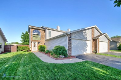 7011 Falcon Drive, Schererville, IN 46375 - MLS#: 456716