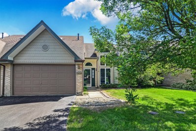 1358 W 94th Court, Crown Point, IN 46307 - MLS#: 456732