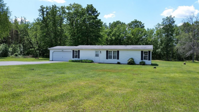 10276 N 570, DeMotte, IN 46310 - MLS#: 456752