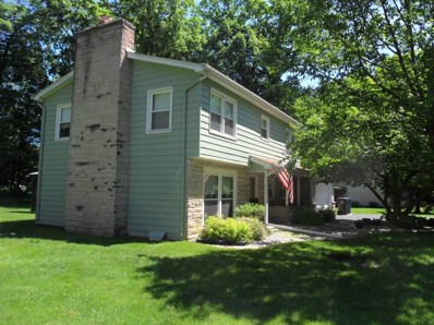 1765 Graham Drive, Chesterton, IN 46304 - MLS#: 456762