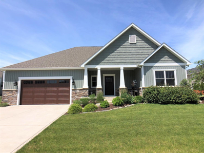 905 Kildare Drive, Crown Point, IN 46307 - MLS#: 456765