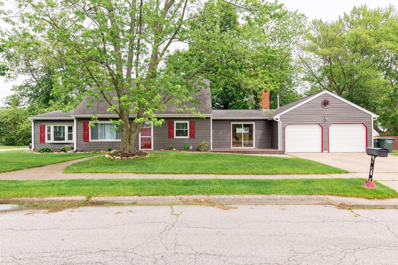 2606 Sears Street, Valparaiso, IN 46383 - MLS#: 456769