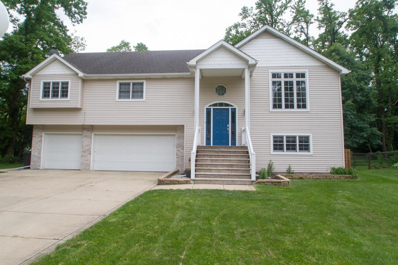 6723 Vienna Avenue, Portage, IN 46368 - MLS#: 456770