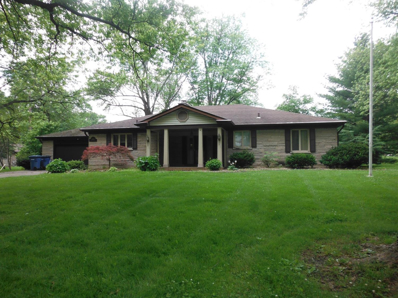 948 Quinn Place, Dyer, IN 46311 - MLS#: 456777