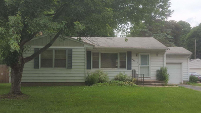 530 Jefferson Avenue, Chesterton, IN 46304 - MLS#: 456789