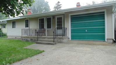 2545 Vermillion Street, Lake Station, IN 46405 - MLS#: 456806