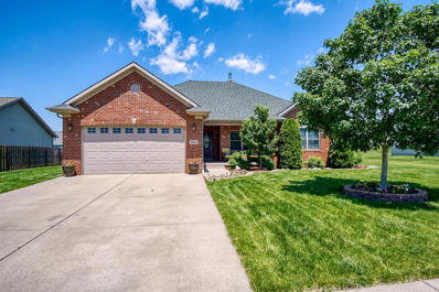 5950 W 173rd Avenue, Lowell, IN 46356 - MLS#: 456812