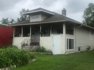 331 N Broad Street, Griffith, IN 46319 - MLS#: 456836