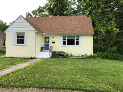 101 Beverly Boulevard, Hobart, IN 46342 - MLS#: 456840