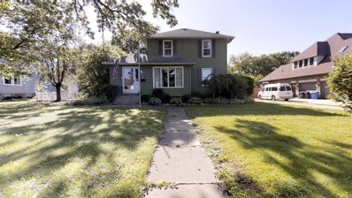 505 S Court Street, Crown Point, IN 46307 - MLS#: 456864