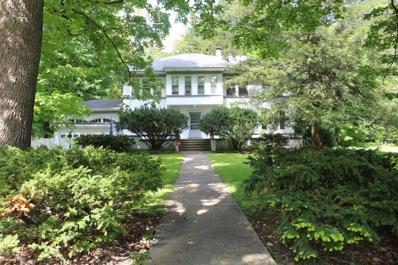 1819 Michigan Avenue, LaPorte, IN 46350 - #: 456878
