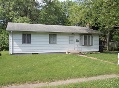 432 Liverpool Road, Lake Station, IN 46405 - #: 456887