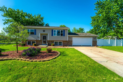 1634 Northwood Drive, Lowell, IN 46356 - MLS#: 456904
