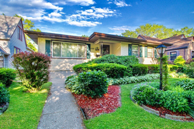 1337 Lincoln Street, Hobart, IN 46342 - #: 456914