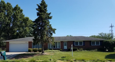 6455 Fallen Timbers Avenue, Portage, IN 46368 - MLS#: 456928