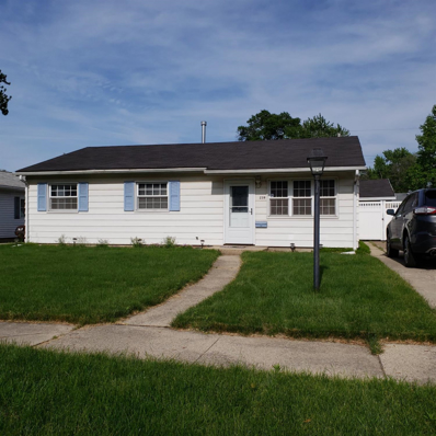 239 N Wright Street, Griffith, IN 46319 - MLS#: 456954