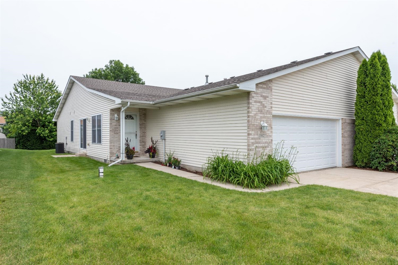 15827 Fairbanks Lane, Lowell, IN 46356 - MLS#: 456972