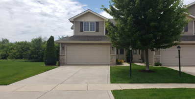 9925 W 130th Lane UNIT # A, Cedar Lake, IN 46303 - MLS#: 456976