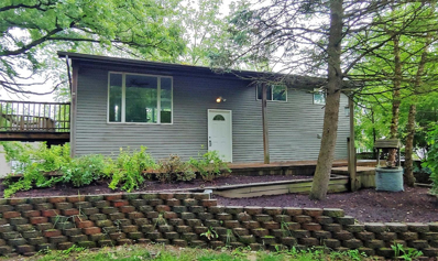 8315 Patterson Street, St. John, IN 46373 - MLS#: 457043