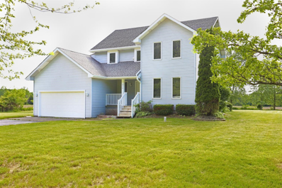 970 N 150, Chesterton, IN 46304 - MLS#: 457062