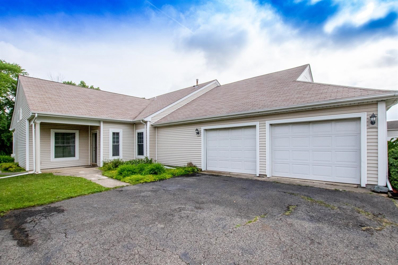 8840 Norris Drive, Hobart, IN 46342 - MLS#: 457093