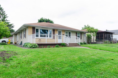 145 N Dwiggins Street, Griffith, IN 46319 - MLS#: 457103