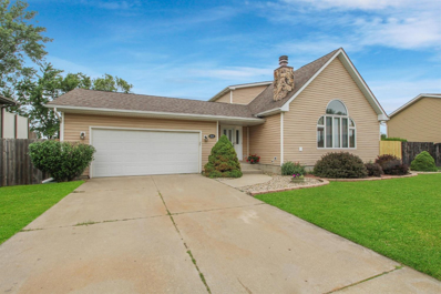 920 W Elm Place, Griffith, IN 46319 - MLS#: 457130