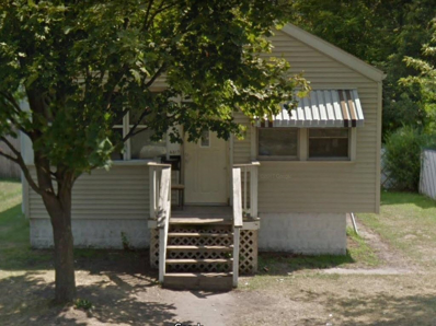 4317 Harrison Street, Gary, IN 46408 - MLS#: 457162
