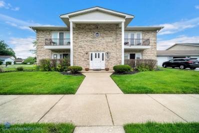 1046 Woodhollow Drive UNIT # 1N, Schererville, IN 46375 - #: 457167