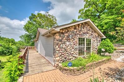 7500 W 129th Place, Cedar Lake, IN 46303 - MLS#: 457192