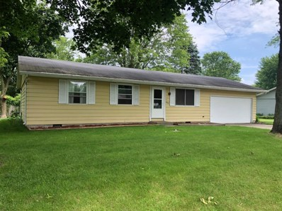 4842 E 964, DeMotte, IN 46310 - MLS#: 457212