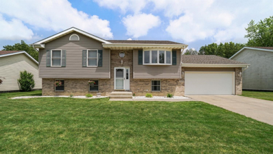 14209 Wheeler Street, Cedar Lake, IN 46303 - MLS#: 457252