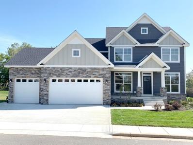 1201 Monterey Drive, Chesterton, IN 46304 - MLS#: 457276