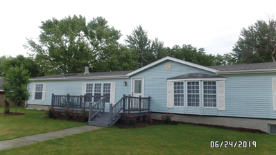 817 S Wisconsin Street, Hobart, IN 46342 - MLS#: 457339