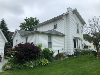 305 W Alyea Street, Hebron, IN 46341 - MLS#: 457342