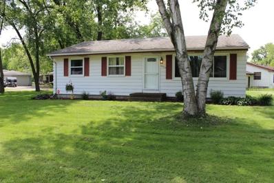6093 Mockingbird Avenue, Portage, IN 46368 - MLS#: 457405